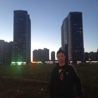 Алексей, 46 лет, Телец, Санкт-Петербург