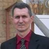 Sorojka, 43, г.Соль-Илецк