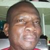 Trevor, 55, г.Порт-оф-Спейн