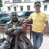 Борис, 46, г.Москва