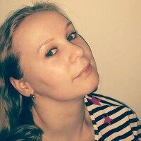 Анна, 33 года, Скорпион, Новоуральск