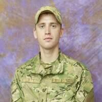 Игор Василенко, 28 лет, Дева, Могилев-Подольский