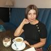 Светлана, 51, г.Рига