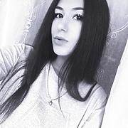 Дарья♡ 24 года (Стрелец) Арсеньев