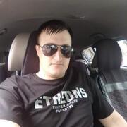 Иван, 30, г.Ванино