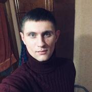 Дима Чернодаров, 26, г.Томск