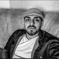 Mircavid, 21 год, Рак, Баку