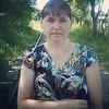 Татьяна, 36, г.Хабаровск