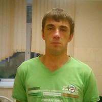 Данил, 31 год, Стрелец, Топки