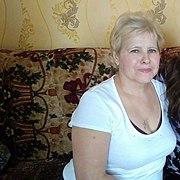 Валентина, 58, г.Вытегра