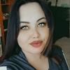 Кристина, 22, г.Варна