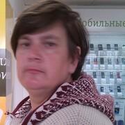 Елена, 51, г.Гай