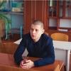 Илья, 21, г.Корсаков