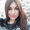 Мария, 29, г.Запорожье