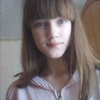Анетта, 17, Краснодон