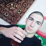 Дмитрий 21 Черкассы