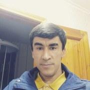 AЛИК, 34, г.Междуреченск