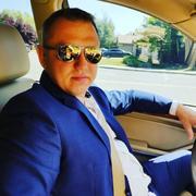 Александр 35 лет (Водолей) Минск