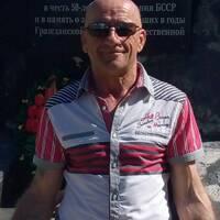 ИВАН, 59 лет, Водолей, Кричев