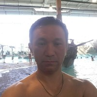 Ерлан, 49 лет, Весы, Шымкент