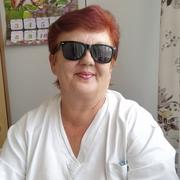 Ирина 58 Минск