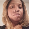 safira, 36, Tuscaloosa