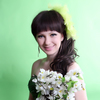 Елена, 27, г.Евпатория