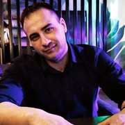 Илья 29 лет (Овен) хочет познакомиться в Актобе (Актюбинске)