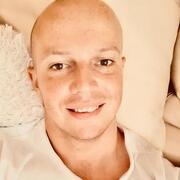 Artem, 30, г.Гамбург
