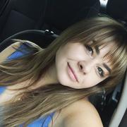 Mari, 26, г.Харьков