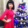 Алёночка, 26, г.Харьков
