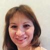 Вера, 36, г.Казань