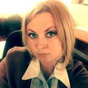 Ольга, 37, г.Юхнов