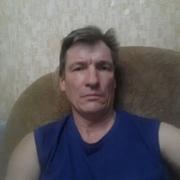 Василий, 46, г.Пенза