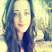 Diana 26 лет (Близнецы) хочет познакомиться в Рышканах