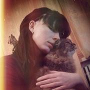 Карина, 32, г.Омск