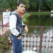Даврон 30 Нижний Новгород