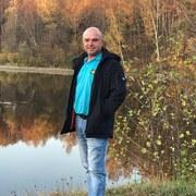 Андрей, 47, г.Унеча