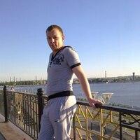 Александр, 37 лет, Весы, Ноябрьск