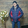 олег, 43, г.Самарканд