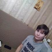Katya, 19, г.Владимир