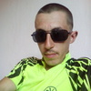 саня, 26, г.Щучин