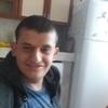 Serhat, 20, г.Стамбул