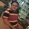 sameeh, 26, Amman