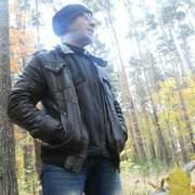 Евгений, 30, г.Заречный (Пензенская обл.)