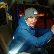 Василий Щукин, 37, г.Шексна