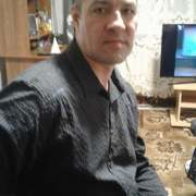 Алексей 39 Бор