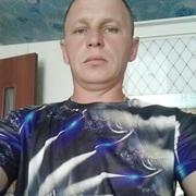 Владимир 39 Саратов