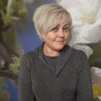 Елена, 57 лет, Рыбы, Пермь