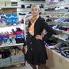 Галина, 50, г.Тамбов